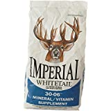 Whitetail Institute Imperial Whitetail 30-06