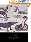 Penguin Classics Complete Fables