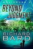 Beyond Judgment (Brainrush)