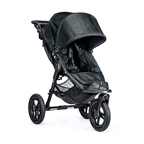 baby-jogger-city-elite-single-stroller-titanium