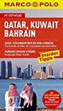 MARCO POLO Reisef�hrer Qatar, Kuwait, Bahrain