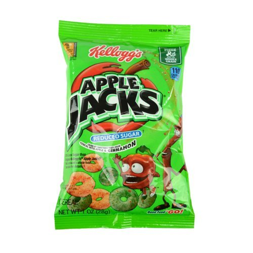 kelloggs-apple-jacks-reduced-sugar-cereal-pouch-1-ounce-pack-of-96