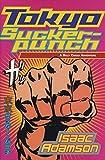Tokyo Suckerpunch : A Billy Chaka Adventure