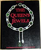 Queen's Jewels: The Personal Collection of Elizabeth II