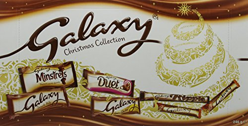 galaxy-collection-large-selection-box-254-g-pack-of-8