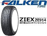 FALKEN ZEIX ZE914 (ファルケン ジークス) 225/45R18 4本SET