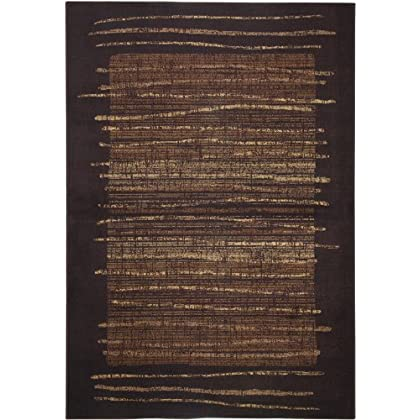 Rizzy Rugs BV 3194 9 Foot 10 Inch by 12 Foot 10 Inch Bellevue Area