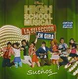 High School Musical - En Gira