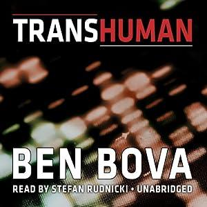 Transhuman Audiobook