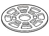 Panasonic 洗濯キャップ AXW3215-9SG0 ランキングお取り寄せ