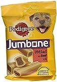 Pedigree Jumbone Dog Chews