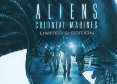 Aliens Colonial Marines (輸入版:アジア)