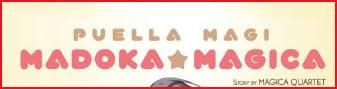 Puella Magi Madoka Magica, Vol. 1
