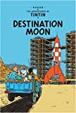 The Adventures of Tintin : Destination Moon