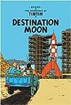 The Adventures of Tintin : Destinatio...