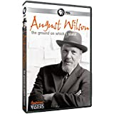 American Masters: August Wilson / Ground on Which