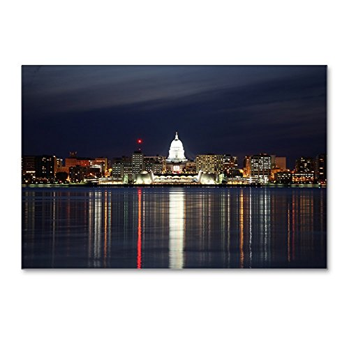 cafepress-postcards-pk-of-8-skyline-of-madison-wisconsin-postcards-package-of-8-6x4-glossy-print-not