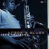 Trane's Bluesby Miles Davis