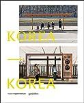 KOREA - KOREA: Ein Fotoprojekt von Di...