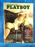 Playboy. Vol. 21, no. 4. (April 1974).