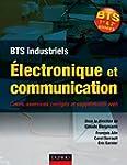�lectronique et communication BTS : C...