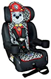Nickelodeon-KidsEmbrace-Combination-Toddler-Harness-Booster-Car-Seat-Paw-Patrol-Marshall