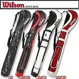 Wilson クラブケース(筒なしタイプ) WSCC-6918