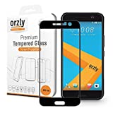 Orzly® Pro-Fit 2.5D