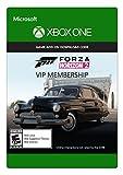 Forza Horizon 2: VIP Membership - Xbox One [Digital Code]