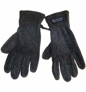 Glacier Glove Full Finger Fleece Glove