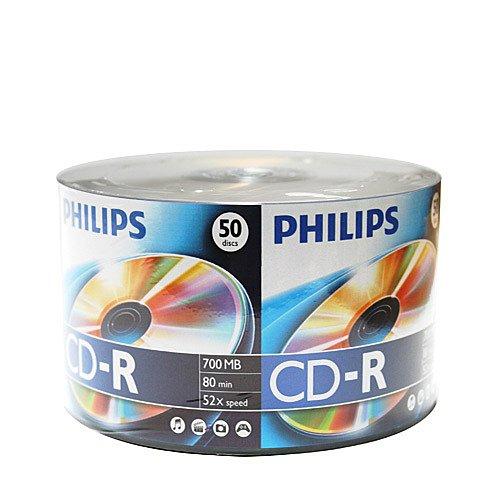 Philips 52X