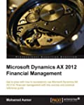 Microsoft Dynamics AX 2012 Financial...