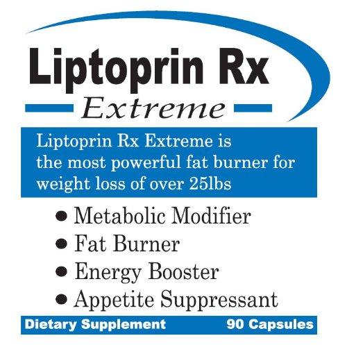 best diet supplement to lose weight