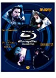 The Best of Blu-ray, Volume Two
