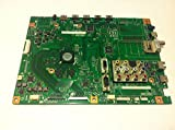 Sharp Main Board KF733 ,