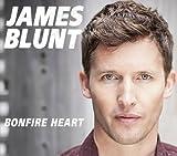 Bonfire Heart von James Blunt bei Amazon kaufen