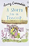 A Storm in a Teacup Lucy Cavendish