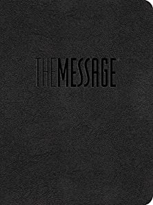 The Message//Remix 2.0