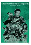 サラゴサの写本 Wojciech Jerzy Has  [DVD]