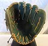 VINTAGE GLOBE SERIES BASEBALL GLOVE - CUSTOM BUILT PRO MODEL #T-859CBL (THIS GLOVE COULD BE USED FOR EVERYDAY PLAY) FREE SHIPPING