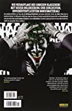 Image de Batman: The Killing Joke