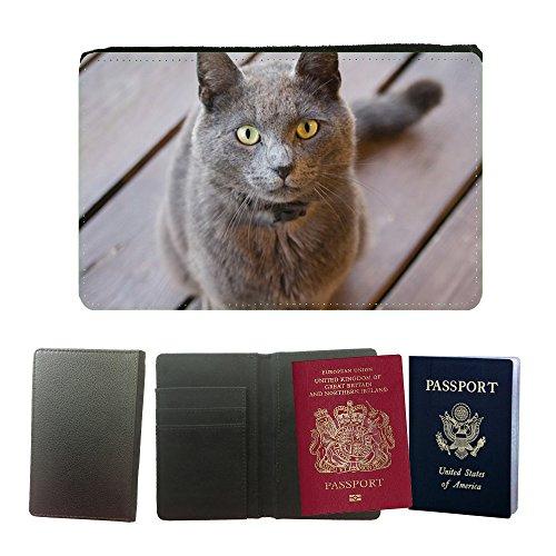 muster-pu-passdecke-inhaber-m00146698-cat-garmin-tieraugen-downy-pelz-universal-passport-leather-cov