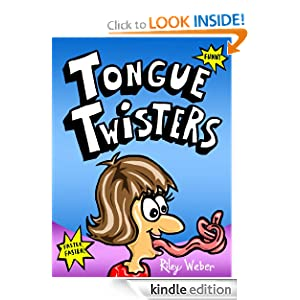 collection tongue twister english pdf