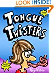 Tongue Twisters (Tongue Twisters for...