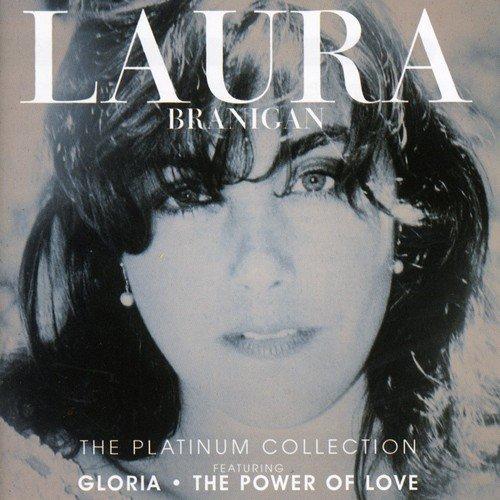 Laura Branigan - Media Markt Collection The 80s, Volume 2 - Zortam Music