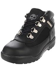 Timberland Field Boot (Toddler/Little Kid/Big Kid)