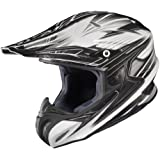 HJC RPHA-X Factor Helmet