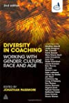 Diversity in Coaching: Working with G...