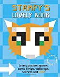 img - for Stampy's Lovely Book book / textbook / text book