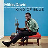 Miles Davis Kind of Blue + bonus tracks